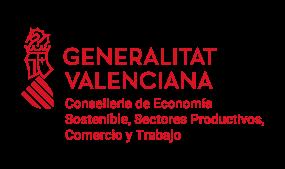 Generalitad Valenciana