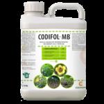 CODIFOL MB 5 L