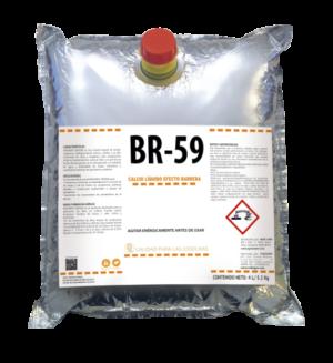 BR-59®