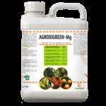 AGROXIGREEN-MG 5 LITROS