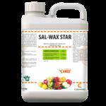 SALWAX STAR 5 L
